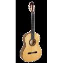 Guitarra Flamenca Paco Castillo 214F