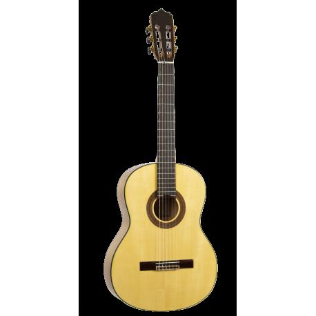 Guitarra Flamenca José Gómez F90