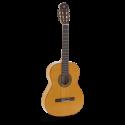 Guitarra Flamenca TRIANA cadete 3/4