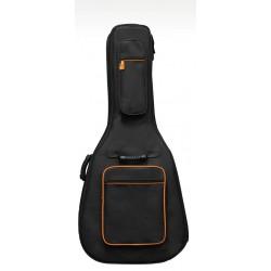 Funda Guitarra Clàsica/flamenca ASHTON