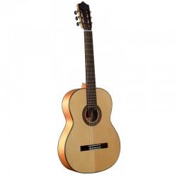 Guitarra Flamenca Martínez ES-08S