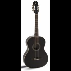 Guitarra Clásica Admira Luna