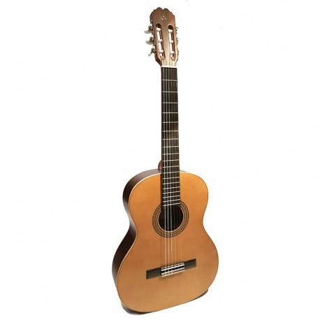Guitarra Clásica Admira Sevilla