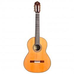 GUITARRA CLÁSICA ESPAÑOLA B40 BROS