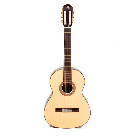 GUITARRA CLÁSICA ESPAÑOLA B45